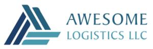 Awesome_Logistics_logo